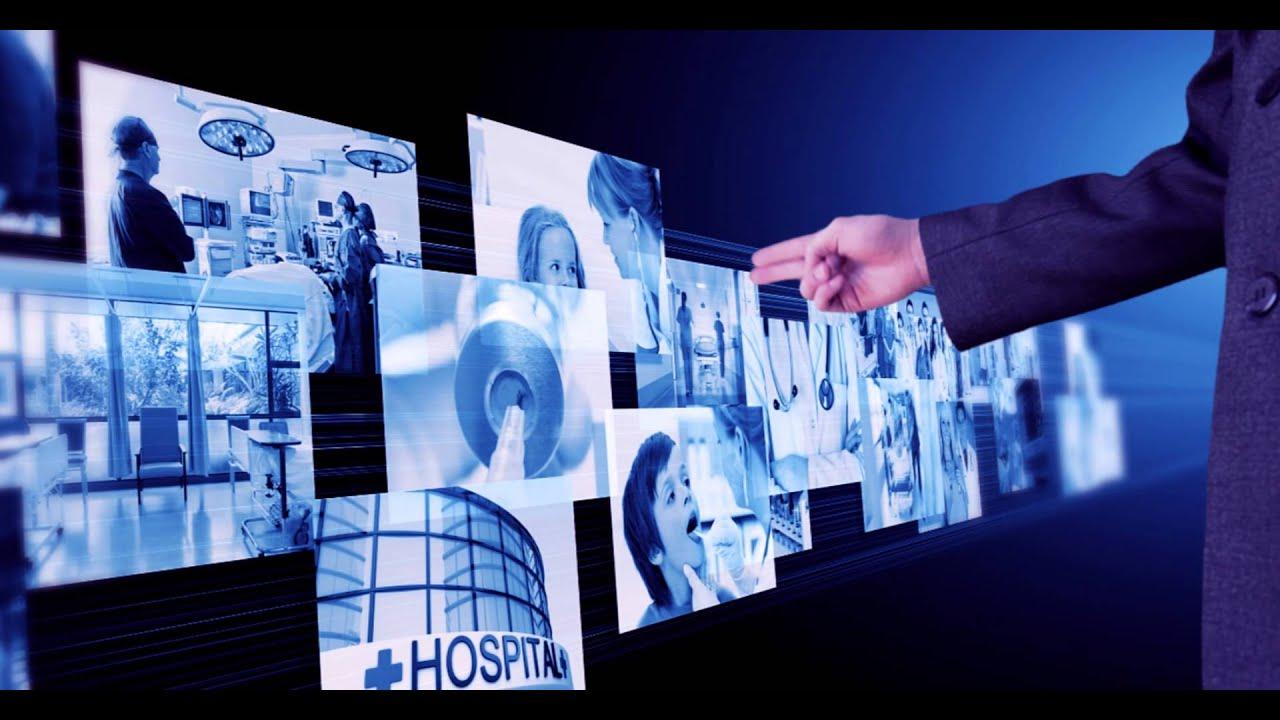 Ασφαλιστικές υπηρεσίες  - Actus Pro - @2014