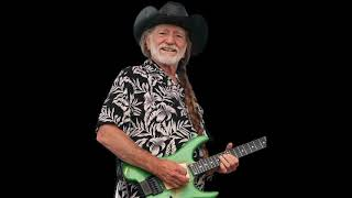 Willie Nelson Don't Be Ashamed of Your Age