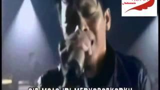 NOAH - Hidup Untukmu Mati Tanpamu (100% Karaoke)