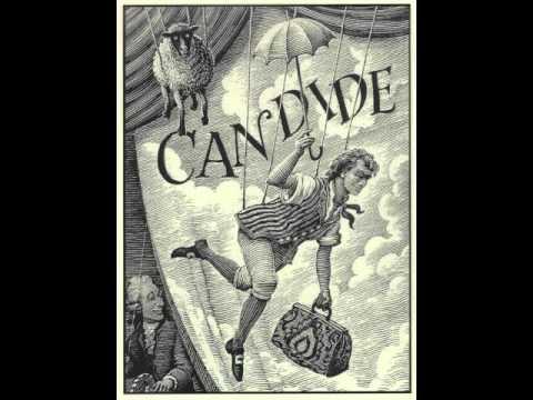 Make Our Garden Grow (Candide)