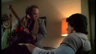 ROCKY (John G. Avildsen, 1976) - Teaser