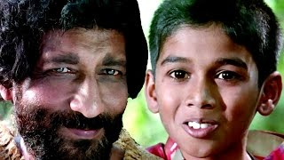 Bhago Bhoot ( The Ghost ) - Hindi Dubbed Full Horror Movies - Kids Film - Bollywood Latest Movies