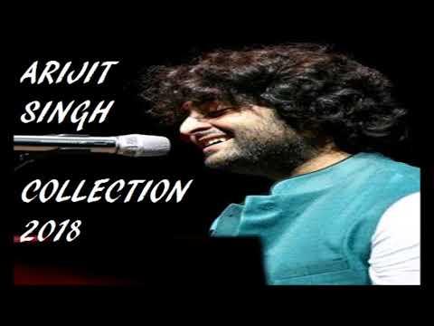 Ariji Singh Best Hits 2018