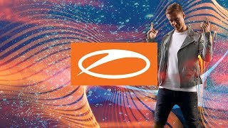Armin van Buuren feat. James Newman - Therapy (Super8 & Tab Remix) [#ASOTIbiza2018]