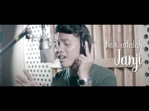 TULANG TIO  - JANJI (Official Video)