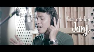 [3.69 MB] TULANG TIO - JANJI (Official Video)