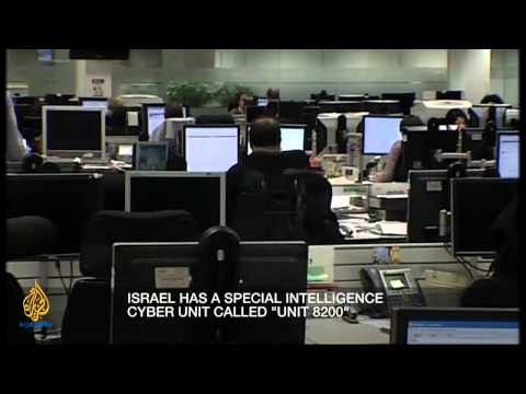 Inside Story - A new frontier in cyber war?