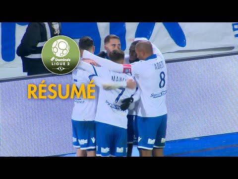 AJ Auxerre -