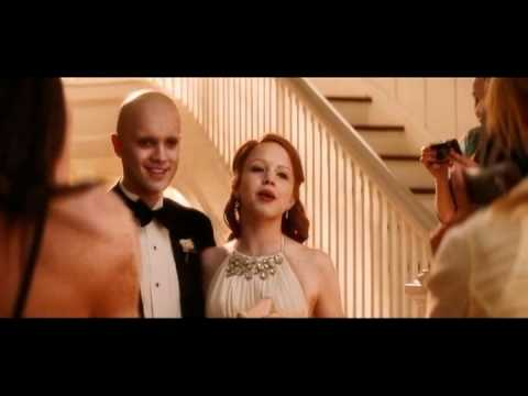 My Sister's Keeper Touching  before the bal