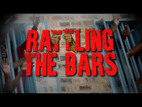 Rattling the Bars: U.S. Prison Nation