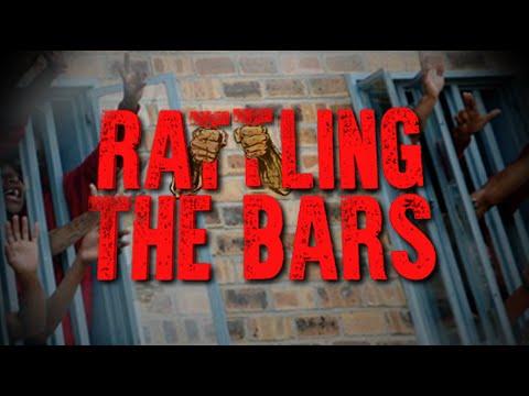 Rattling the Bars: U.S. Prison Nation