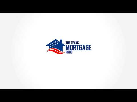 Texas Home Equity Loan Guideline 2018