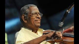 Video MS Gopalakrishnan- Violin-Sri sarasvati Namostute-Arabhi-Rupakam-Dikshitar download MP3, 3GP, MP4, WEBM, AVI, FLV Januari 2018