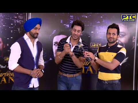 Harbhajan Mann I Exclusive Fan's Meet I Full Episode I Meet & Greet I 2015