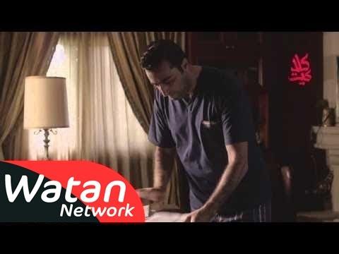 مسلسل العرّاب نادي الشرق الحلقة 29 كاملة HD 720p / مشاهدة اون لاين