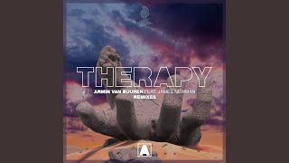 Therapy (Leo Reyes Remix)