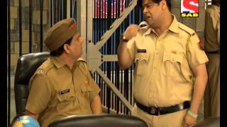 Ep 1161 - F.I.R.: Public takes the initiative to nab Jhangia Baniya...