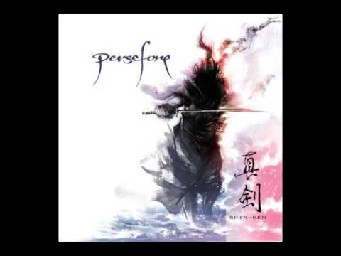 Persefone - Fall to Rise