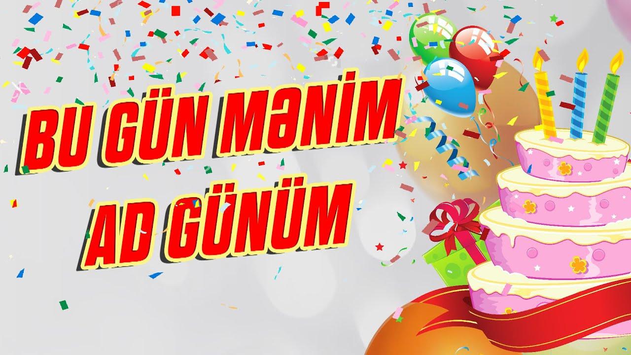 Adil Karaca - Mənim Anam (Official Music Video)