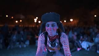 Festival Aqui ao Lado 2019 - 2º Dia