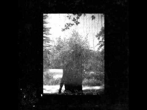 Grouper - Lighthouse