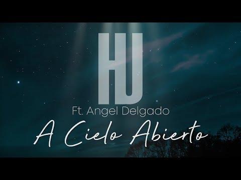 Hector Urribarri Ft. Angel Delgado (A Cielo Abierto) | @DavidPadron_