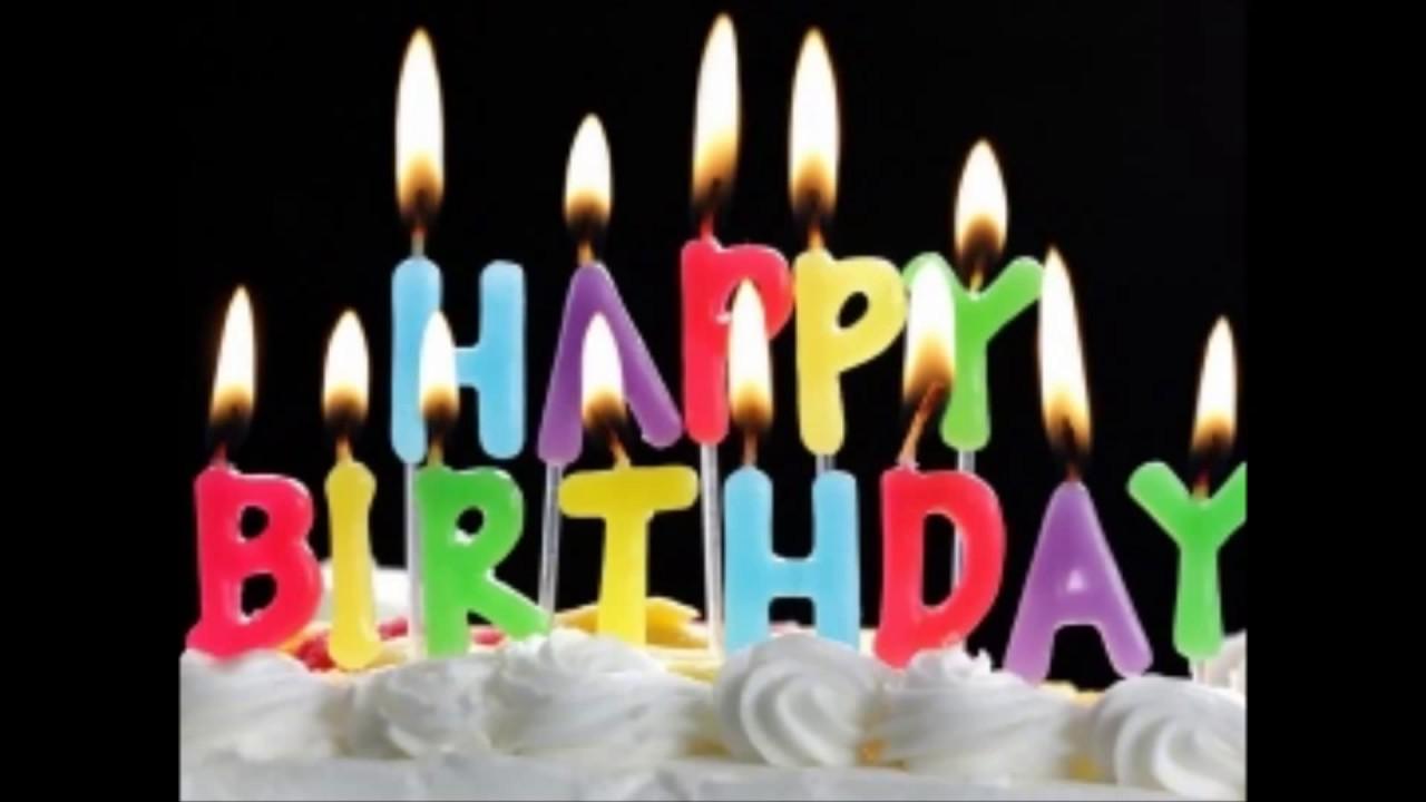 Cumpleanos Feliz Parchis Remix.Cumpleanos Feliz Happy Birthday Remix Djavi