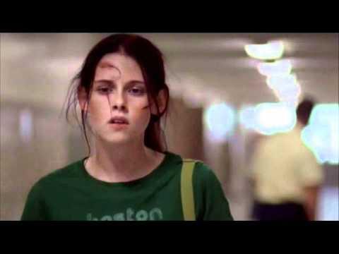 28. Walk Away/Speak - Speak(2004) Soundtrack