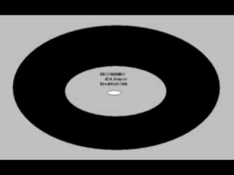Rico Mambo(Ext. Dance Mix)- Breakfast club.flv