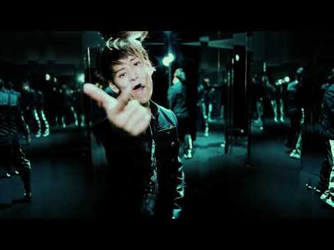 UVERworld 『AS ONE』Music Video