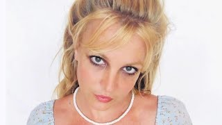 Britney Spears Posts #FreeBritney as She Celebrates Latest Stride in Her Conservatorship Case