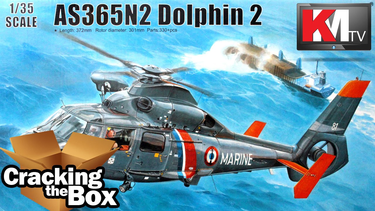 1 35 scale helicopter with Watch on Tamiya 1 35 Us Tank Crew Set European Theater 35347 Plastic Model Figures likewise P141 m109a6 Paladin furthermore S 65H 53D 20SEA 20STALLION also Hsgs2209 additionally 00.