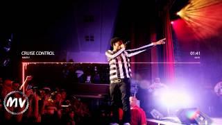 Rich Homie Quan Type Beat - Cruise Control [Prod.