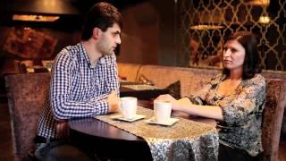 видео Женщина и бизнес: история успеха