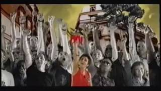 Amparanoia - Dolor, Dolor - Videoclip Oficial