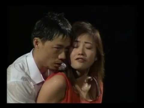《恋爱的犀牛》 Rhinoceros in Love (2003) [Part 5/8]