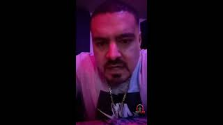 big-tone-x-lucky-luciano-in-the-studio-working-on-new-album
