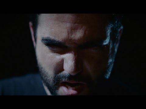 A Day To Remember - Bullfight [OFFICIAL VIDEO]