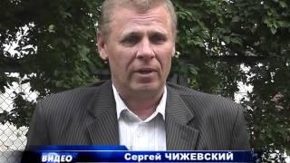 Сома ловить запрещено с 31 мая по всей Беларуси