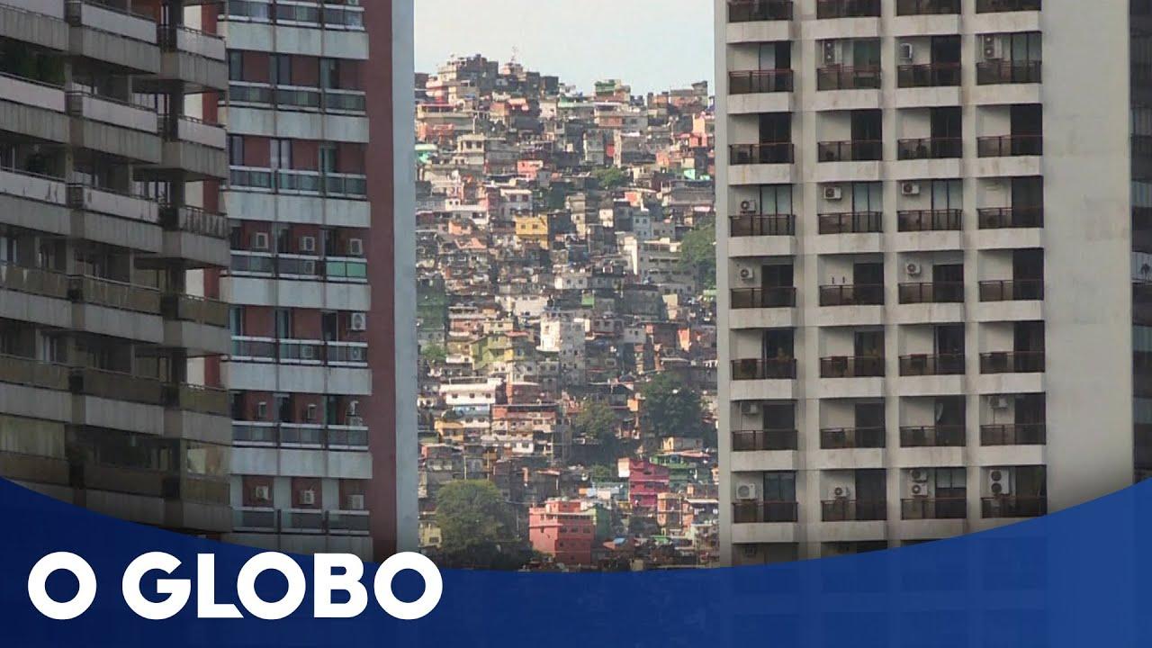 Qual será o impacto da pandemia na arquitetura das nossas cidades?