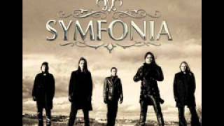 Symfonia -  Pilgrim Road.wmv