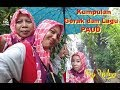 Download Mp3 Kumpulan Gerak dan Lagu PAUD