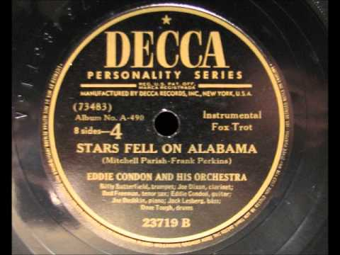 stars fell on alabama stars fell on alabama the stars fell on alabama ...