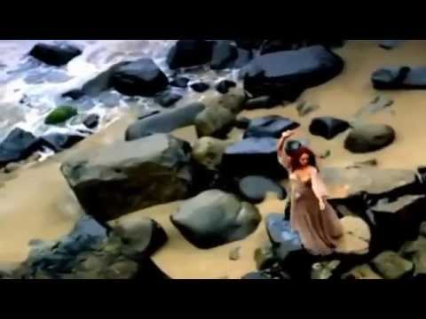 Elton JohnSacrifice (remix)