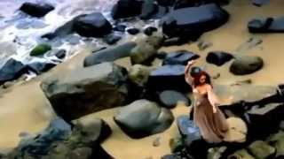 Elton John   Sacrifice (remix)