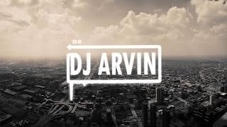 Dj ArviN    Saaral Mazhaiyaa Mix  Melt Love Mix  Official Tamil Rem Vixid