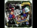 Thumbnail for Coldcut - Let Us Play! [Full Album]