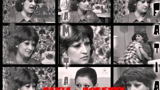 موسيقى لأجمل أغاني وردة الجزائرية