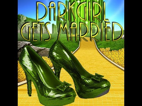 Darkgirl Gets Married - Episode 02: Meet the Fiance