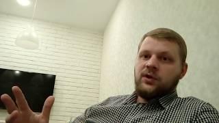 видео Какие штрафы можно законно не оплачивать?